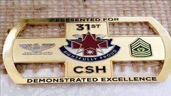 ميدالية الجيش الأمريكي.png